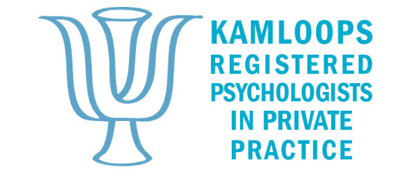 Kamloops Registered Psychologists in Private Practice